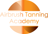 Airbrush Tanning Academy